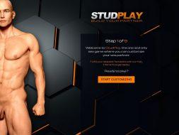 StudPlay