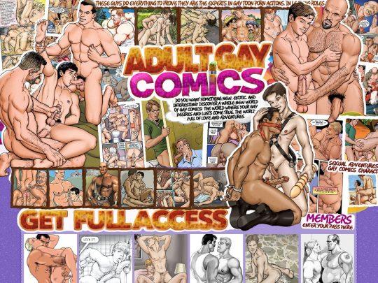 Gay Indiase mannelijke Porn