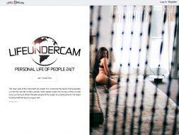 LifeUnderCam